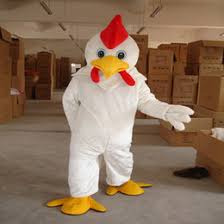 discount costumes discount costumes chicken 2018 chicken mascot costumes on sale