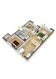 2 bedroom home floor plans 40 more 2 bedroom home floor plans 5