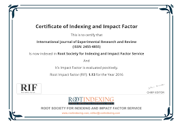 international academic publishing house