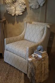 the 25 best swivel chair ideas on pinterest grey armchair