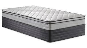 twin mattress twin mattress sets amazing twin mattresses near me