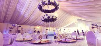 wedding backdrop hire kent wedding planner ashford flowers decorations weddings planning kent