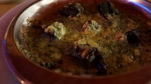 classical cuisine classical cuisine at bistro traveler foodie