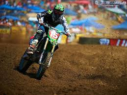 pro motocross results 2011 ama motocross results archive motorcycle usa