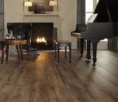 luxury vinyl flooring in living room carameloffers adorable ideas