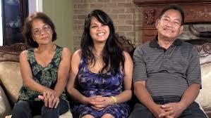 100 joanna gaines parents 100 joanna gaines parents chip
