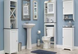 over the toilet cabinet ikea ikea toilet shelf remarkable www com wp content uploads of ikea