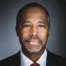 ben carson presidential bid ben carson kicks presidential caign in detroit michigan radio