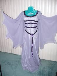 Eddie Munster Halloween Costume 24 Lily U0026 Munsters Images Munsters