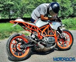 33 best yamaha rz250rr images on pinterest yamaha motorcycles