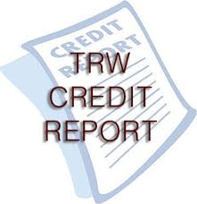 trw credit bureau what is a trw credit report motavera com