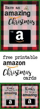the best free printables gift tags greeting
