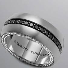 Mens Wedding Rings by 63 Best Men U0027s Wedding Bands Images On Pinterest Men Wedding