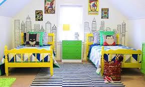 deco mickey chambre decoration mickey chambre finest stickers sticker dcoration