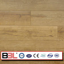 Scratched Laminate Flooring Anti Scratch Oak Tree Ring Laminate Wood Floor Stain Resistant