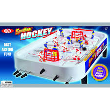 pictures fun hockey games for kids best games resource