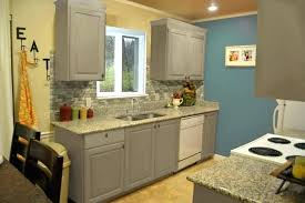 Yellow Kitchen Theme Ideas Yellow And Blue Kitchen Yellow And Blue Kitchen Decor Blue Yellow