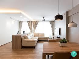 Chandelier Table L Living Room Living Room Sofa For Maximum Space Utilization Sofa L