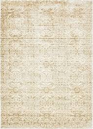 Monogram Area Rugs 44 Best H O M E Images On Pinterest Free Candies And Draw