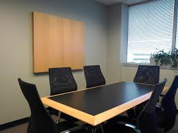 nassau county ny fully furnished office space