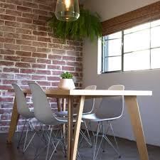 Dining Room Furniture Denver Co Best Dining Room Furniture Denver Co Gallery New House Design