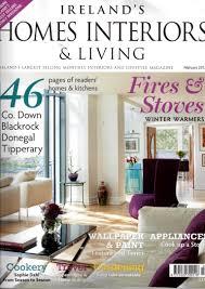 Home Interior Catalog Aadenianink
