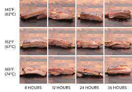 How To Cook Pork Country Style Ribs In The Oven - the food lab u0027s complete guide to sous vide barbecue pork ribs