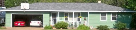 california style house uncategorized ranch5 house styles 1980s california style home plan