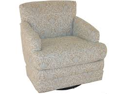 Swivel Chair And Ottoman Chairs America Accent Chairs And Ottomans Transitional Swivel