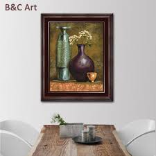 Cheap Framed Wall Art by Oil Painting Frames Cheap Oil Painting Frames Cheap Suppliers And