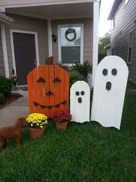 Cheap Halloween Decorations 17 Easy Halloween Garden Decor Designs U2013 Top Cheap U0026 Unique Party