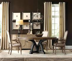 country style dining room sets fascinating country style dining room sets high end table black