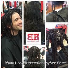 crochet hair salon fort lauderdale instantloc dread extensions method to start dreadlocks