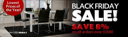 Furniture Sale Thanksgiving Furniture Thanksgiving Sale