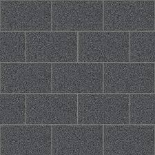 white glitter wallpaper ebay black glitter wallpaper crown tile black glitter kitchen and