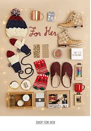 English Christmas Gifts - 25 unique christmas gift guide ideas on pinterest gift guide