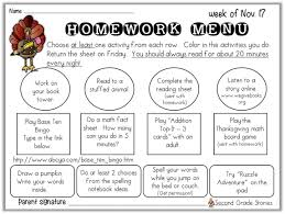 Thanksgiving Worksheets For 3rd Grade Who U0027s Who And Who U0027s New November 2014