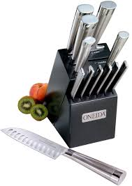 who makes the best knives for kitchen best 25 best kitchen knife set ideas on kitchen