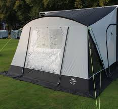 Sunncamp 390 Porch Awning Sunncamp Swift 325 Deluxe Porch Awning 2017 Caravan Motorhome