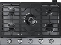 30 Inch Downdraft Gas Cooktop Cooktops Induction Electric U0026 Gas Cooktop Best Buy