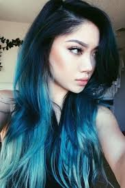hairstyles for brown hair and blue eyes 52 perfect hairstyles hair color for hazel eyes we all love
