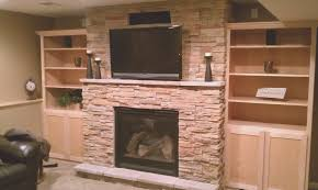 fireplace fireplace direct vent direct vent fireplace not