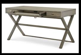 Sofa Desk Table by Desk Sofa Table Rachael Ray