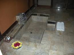 Monkey Bathroom Ideas by 77 Best Dream Home Images On Pinterest Bathroom Ideas Live And