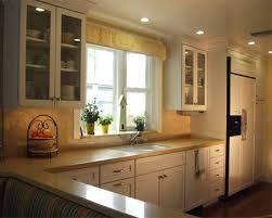 1940s kitchen design 1940 kitchen design 1940s bathrooms antique home vintage house