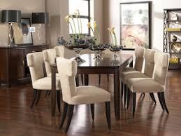Rent Furniture Archives Cort Corner - Home furniture rentals