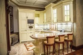 kitchendesignstudios co uk the bespoke kitchen design studio