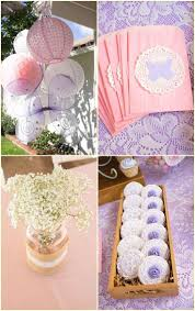 25 best butterfly party decorations ideas on pinterest flower