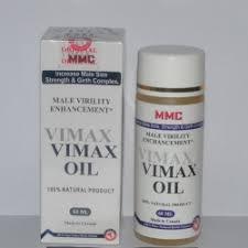 health shop bd sexual gel cream oil