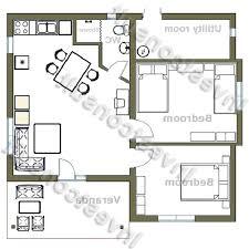 enchanting simple beach house floor plans ideas best inspiration